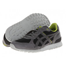 Asics Colorado Eighty Five